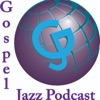 Gospel Jazz Podcast