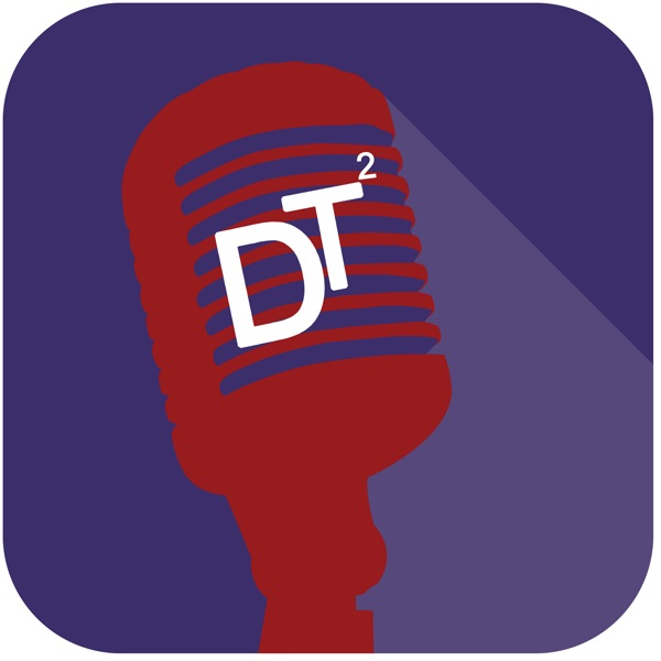 Diva Tech Talk Podcast