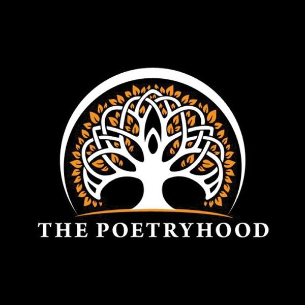 The Poetryhood | الحيّ الشعري