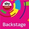 Backstage - TV & Film artwork