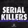 Serial Killers artwork