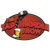 The Tap Handle Show artwork