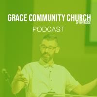 GRACE Riverside Podcast podcast
