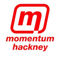 Momentum Hackney Podcast podcast