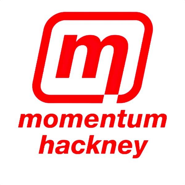 Momentum Hackney Podcast