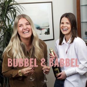 Bubbel & Babbel