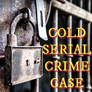 Cold Cases on Apple Podcasts