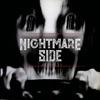 Nightmare Side