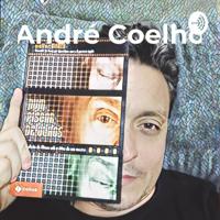 André Coelho - Visões de Empreendedor podcast