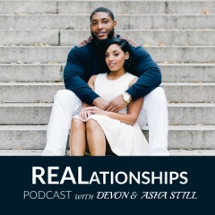 REALationships Podcast