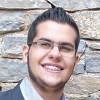 TESIS DE GRADO con  JUAN CARLOS FERNANDEZ podcast