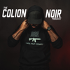 The Colion Noir Podcast