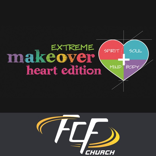 FCF Women's Ministry (SD) - Tech-zen.tv