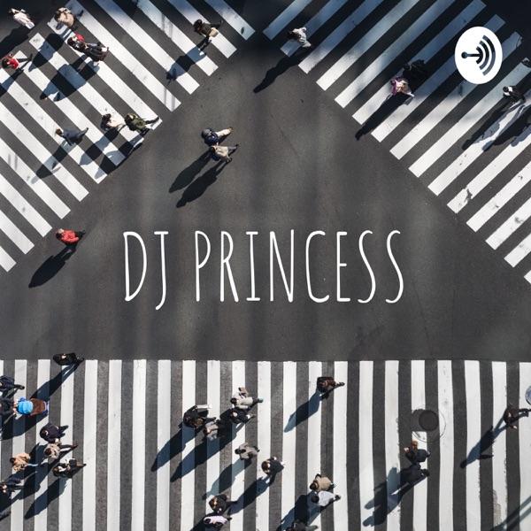 DJ PRINCESS