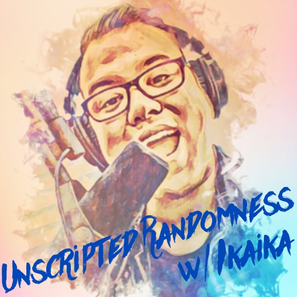 Unscripted Randomness with Ikaika