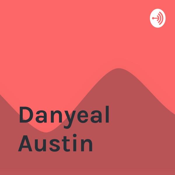 Danyeal Austin