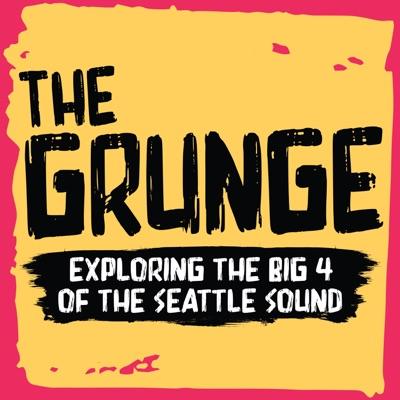 The Grunge:Joseph Rose, Jeremy Wood