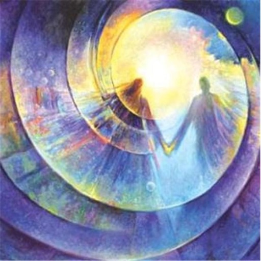 Cover image of The Psychic Viewpoint