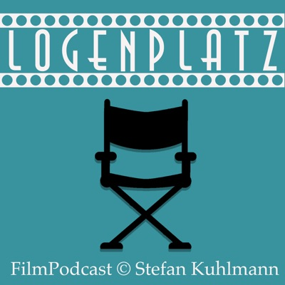 Episode 17: Im Interview mit Rick Kavanian