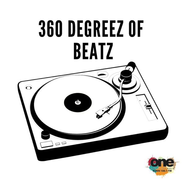 360 Degreez of Beatz