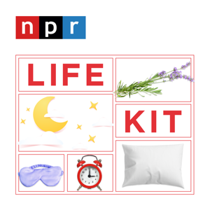 Sleep Better With Help From Science