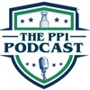 The PP1 Podcast