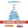 Examining Politics Podcast artwork