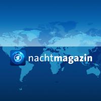 Nachtmagazin (Audio-Podcast) podcast