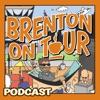 BrentonOnTour