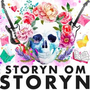 Storyn om storyn