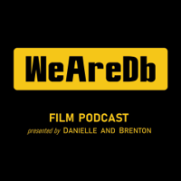 We Are Db podcast