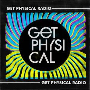 Get Physical Radio
