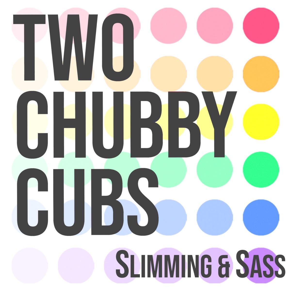 Slimming & Sass