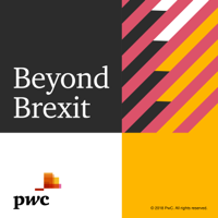 Beyond Brexit podcast
