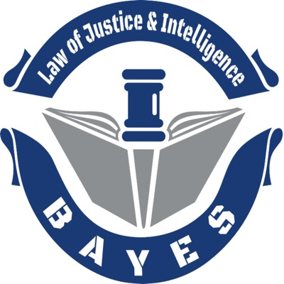 Bayes IP Channel
