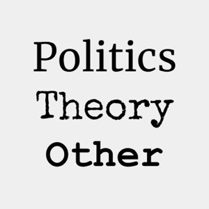 Politics Theory Other