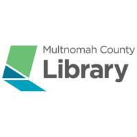 Multnomah County Library Podcasts podcast