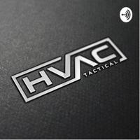 HVAC Tactical podcast