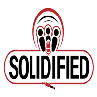 Solidified Podcast podcast