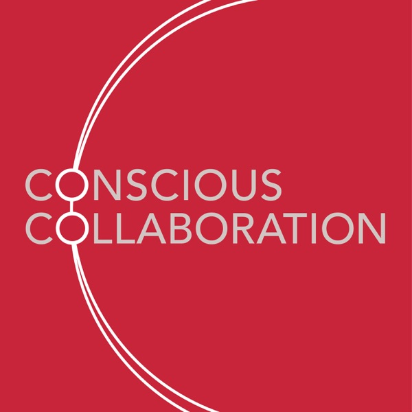 Conscious Collaboration