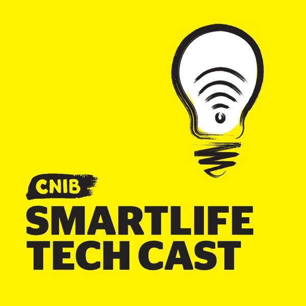 Smartlife Tech Cast