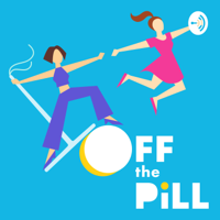 Off the Pill podcast
