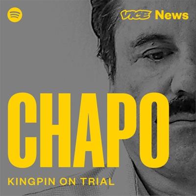 Chapo:VICE