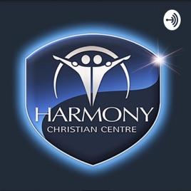harmoni christian dating site dating mens adskilt i massachusetts