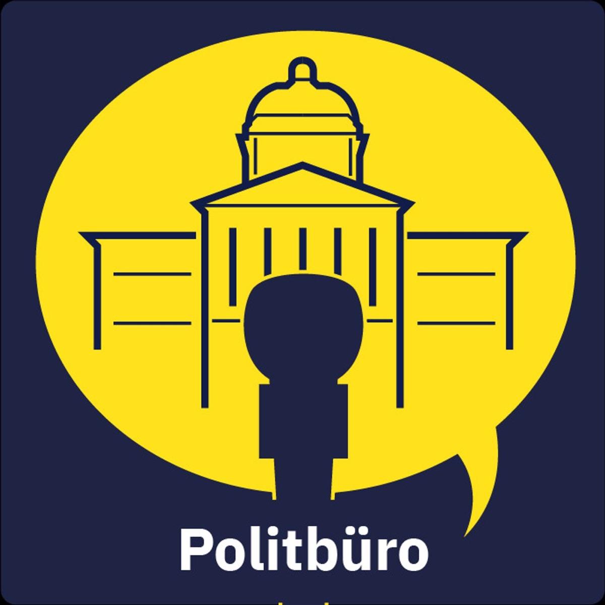 Politbüro