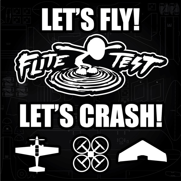 flite test coupon code 2019