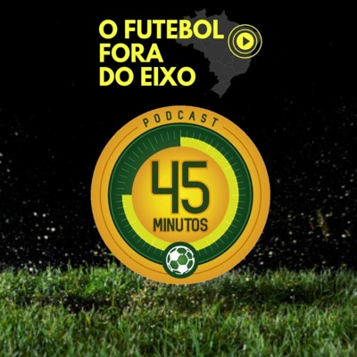 Podcast 45 Minutos:45 Minutos