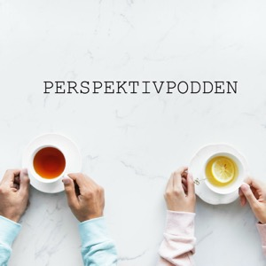 Perspektivpodden