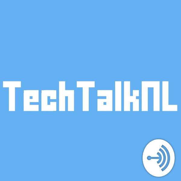 TechTalkNL