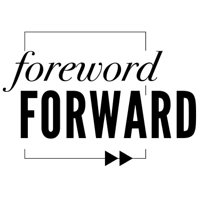 Foreword Forward podcast